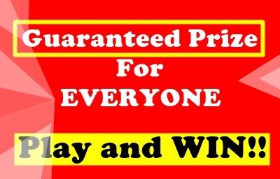 play quiz earn cash online