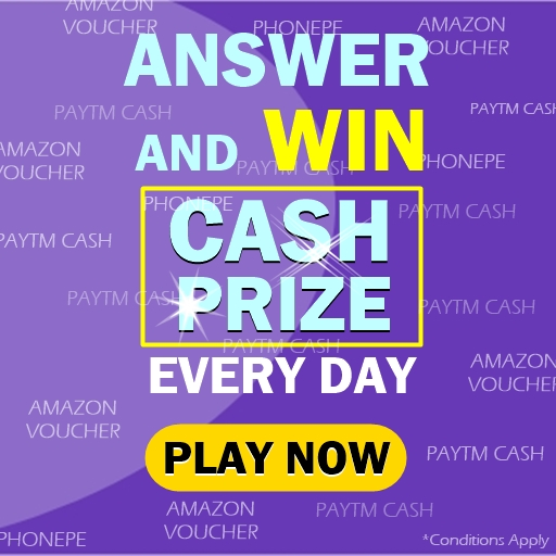 play-online-quiz-win-money
