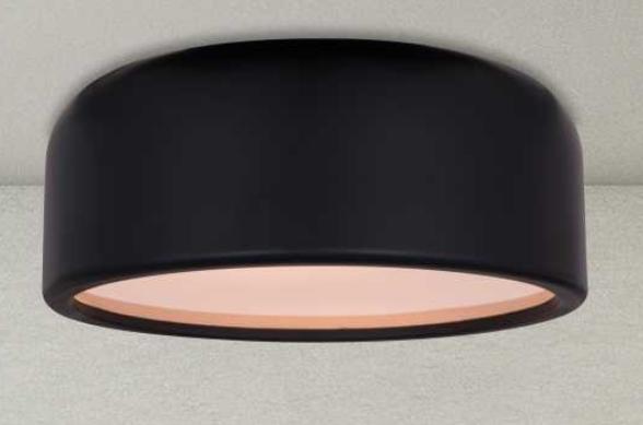 lights-for-google-home
