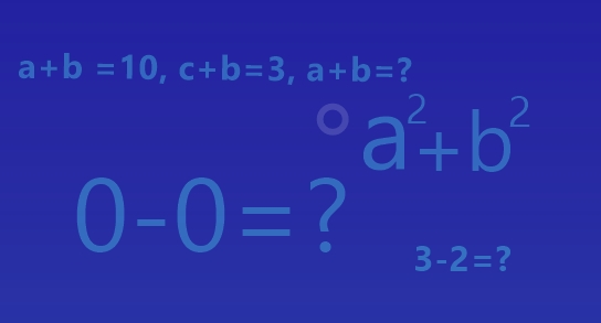 Play Maths Quiz and Earn Money