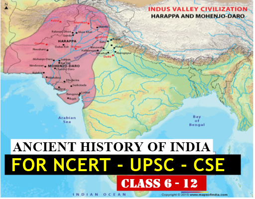 ancient history in hindi pdf free download indian history
